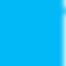 EdCamp Ukraine 2019 | Програма визначається у день проведення