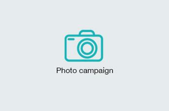 Photocampaign