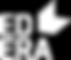 Навчати й навчатися   Логотип EdEra