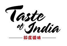 TOI new logo 70%.jpg