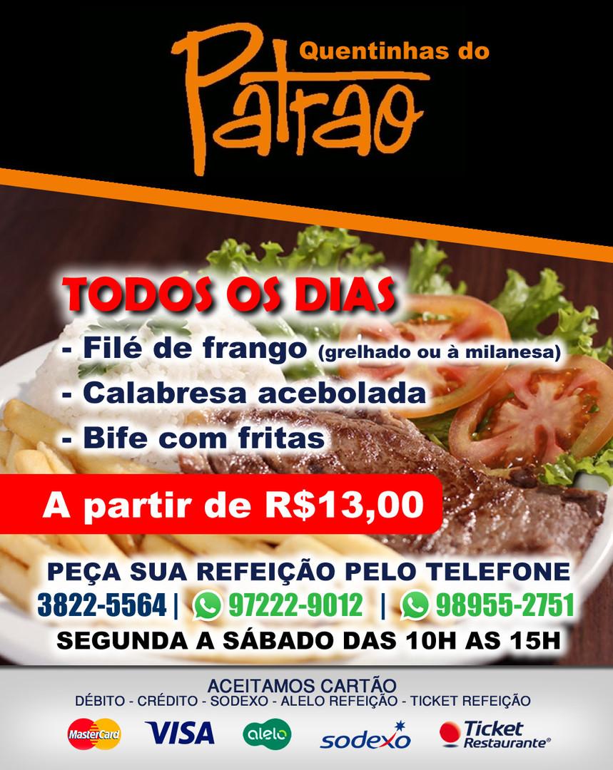 PATRAO2.jpg