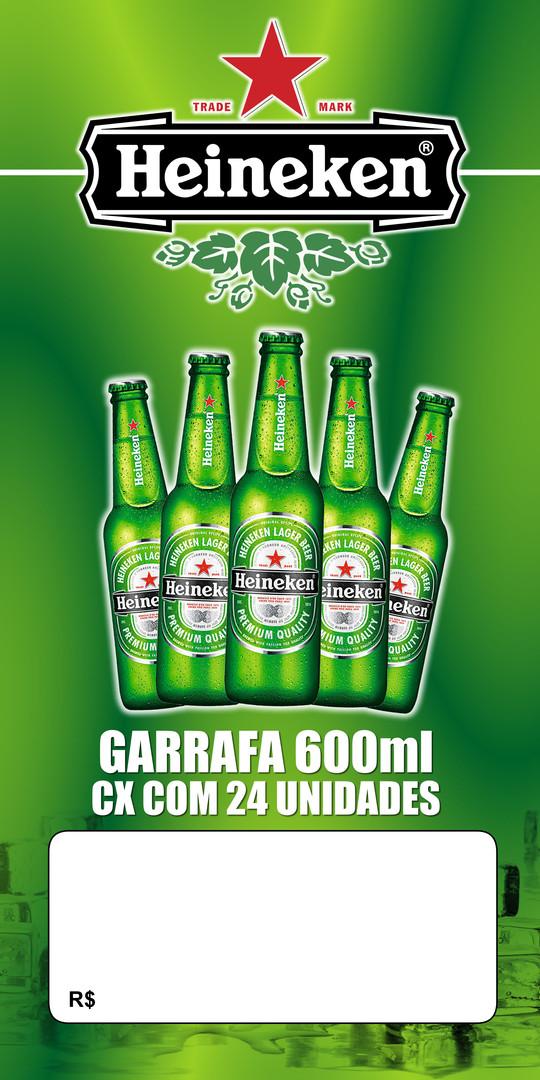 Heineken .jpg