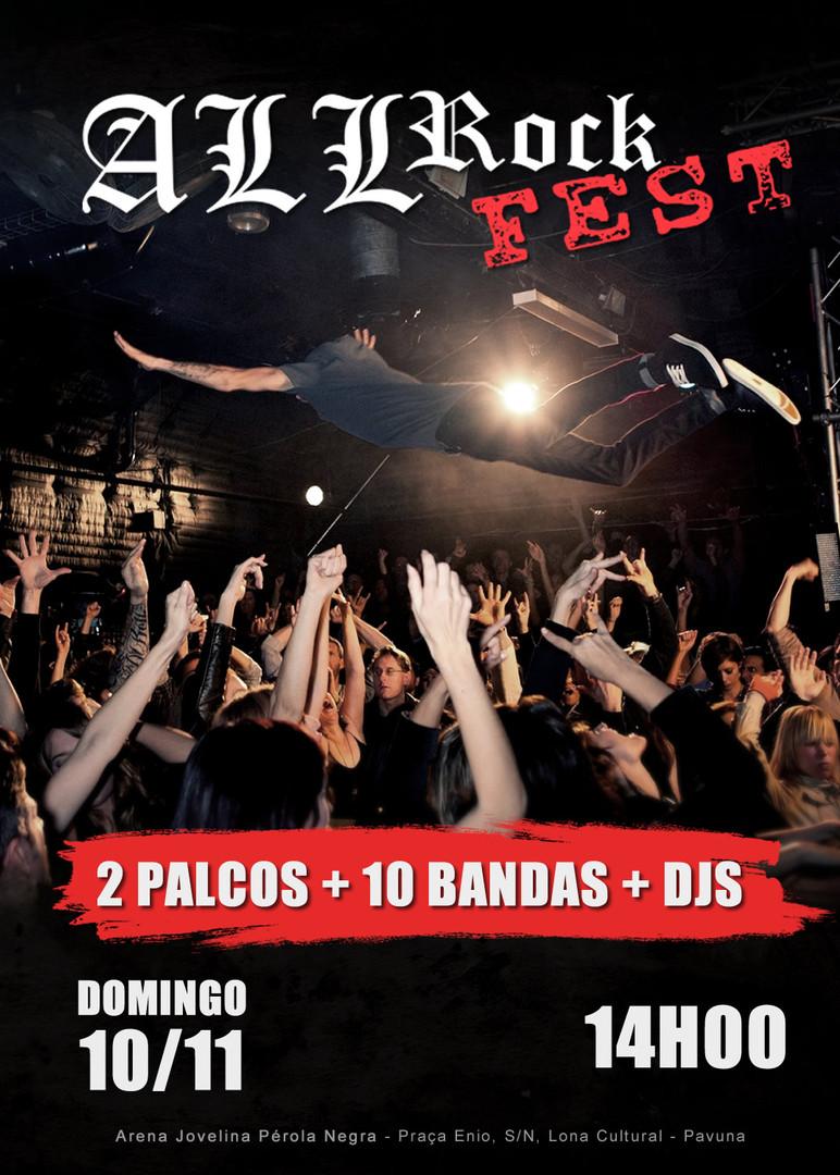 All Rock Frente.jpg