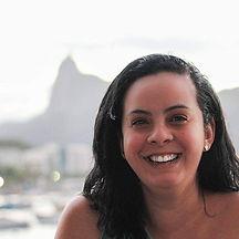 Camila Cabral