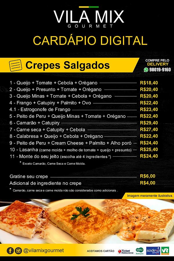 PAG2 - Crepe Salgado.png