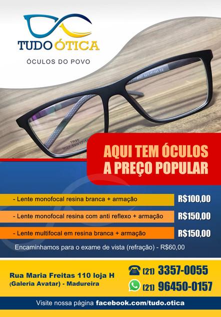TUDO OTICA.jpg