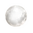 png-moon-bright-full-moon-png-by-claires