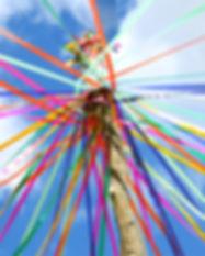 maypole.jpg