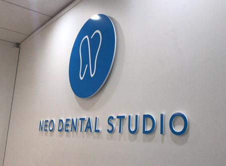 NEO DENTAL STUDIO