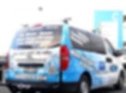 vehicleSigns.jpg