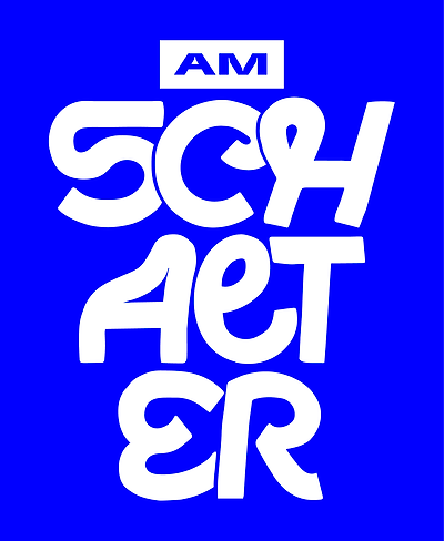 Schalter_LogoExport6.png