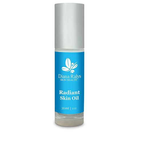 Diana Ralys Radiant Skin Oil