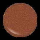 Copper Pipe Gloss