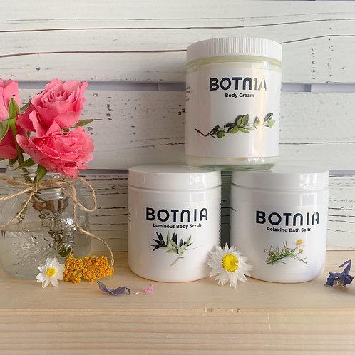 Botnia R&R Kit