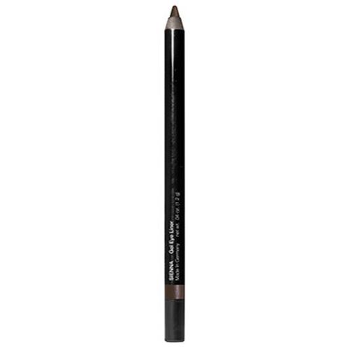 Gel Eye Pencils