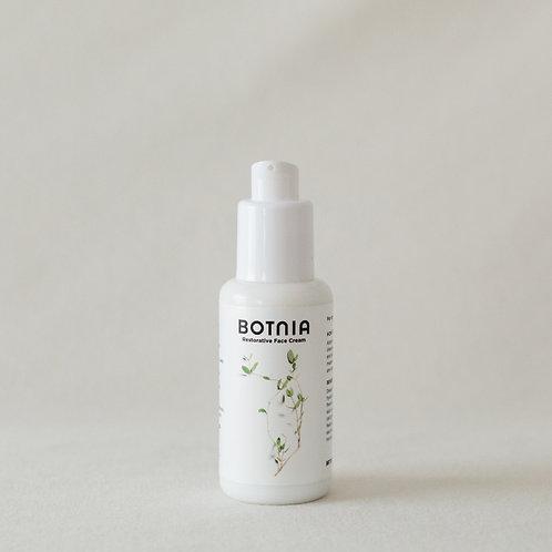 Botnia Restorative Face Cream