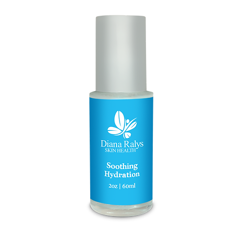 Diana Ralys Soothing Hydration
