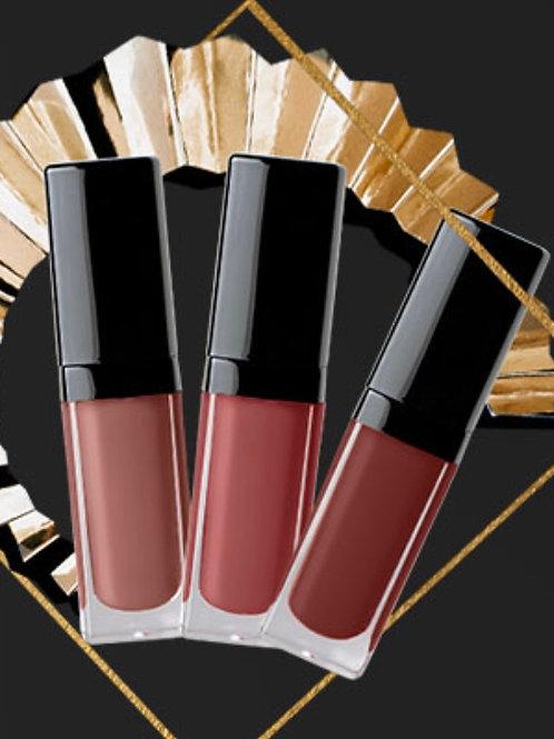 Cosmopolitan Liquid Velvet Lipstick