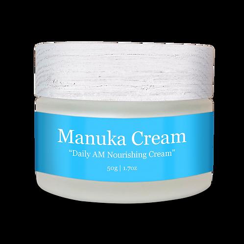 Diana Ralys Manuka Cream