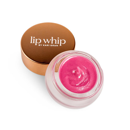 Kari Gran Radiant Lip Whip