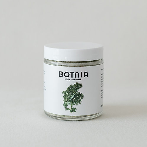 Botnia Kale Yeah Mask