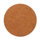Clubbing Eye Shadow