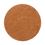 Thumbnail: Clubbing Eye Shadow