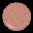 Cocoa Puff Gloss