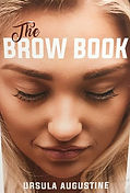 The Brow Book