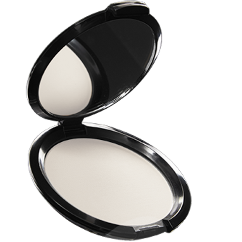 Hi Definition Invisible Setting Powder