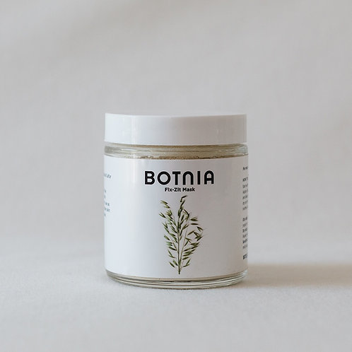 Botnia Fix-Zit Mask