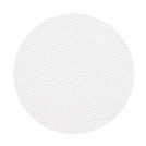 White Star Eye Shadow