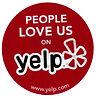 Yelp Logo 001.jpg