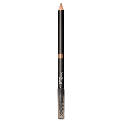 Brow Blender Pencil w/Brush