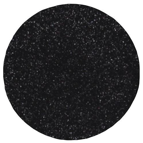 Black Star Eye Shadow