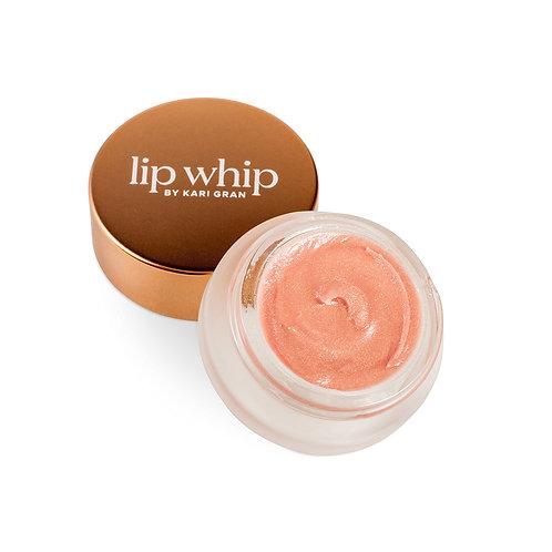 Kari Gran Shimmer Lip Whip