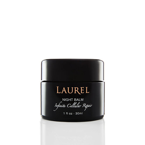 Laurel Infinite Cellular Repair