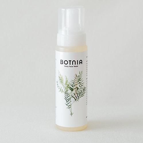 Botnia Daily Face Wash