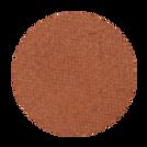 Jazzed Eye Shadow