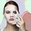 Thumbnail: Cotton Treatment Masks