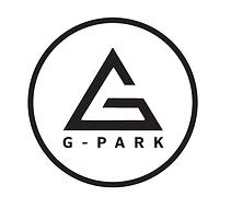 G park.png