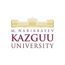 kazguu-university-800x800.png