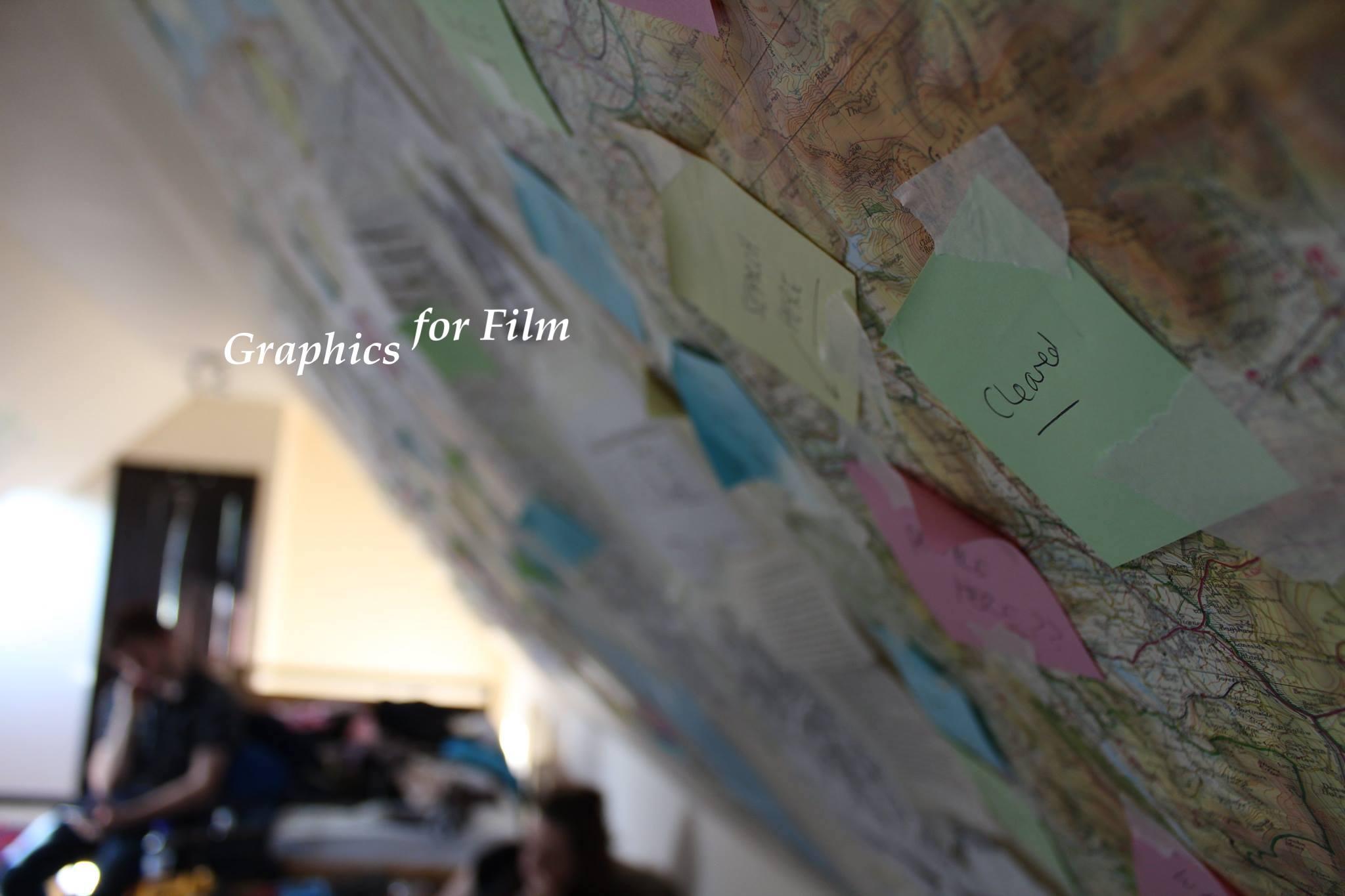 Graphics for Film.jpg