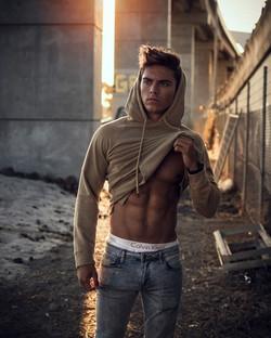 Jake_OD-4164-Edit-2