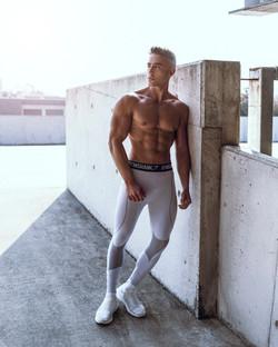 Jake_OD-3652-Edit