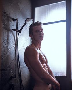 Jake_OD-7787-Edit