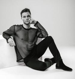 Jake_OD-99-Edit