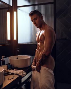Jake_OD-6436-Edit