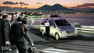 business travel corperate travel business contracts invoice luxury chauffeur