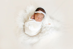 ensaio-newborn-polyanabelkyor